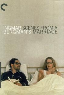 Assistir Cenas de um Casamento Online Grátis Dublado Legendado (Full HD, 720p, 1080p) | Ingmar Bergman | 1973