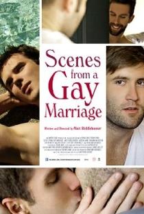 Assistir Cenas de um Casamento Gay Online Grátis Dublado Legendado (Full HD, 720p, 1080p) | Matt Riddlehoover | 2012
