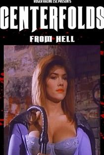 Assistir Centerfolds from Hell Online Grátis Dublado Legendado (Full HD, 720p, 1080p) | Jack Bravman | 1992