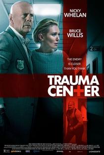 Assistir Centro de Trauma Online Grátis Dublado Legendado (Full HD, 720p, 1080p) | Matt Eskandari | 2019