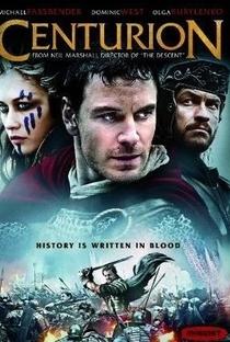 Assistir Centurião Online Grátis Dublado Legendado (Full HD, 720p, 1080p) | Neil Marshall | 2010