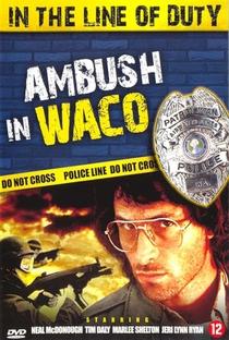 Assistir Cerco ao Fanático do Texas Online Grátis Dublado Legendado (Full HD, 720p, 1080p) | Dick Lowry | 1993
