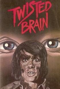 Assistir Cérebro Diabólico Online Grátis Dublado Legendado (Full HD, 720p, 1080p) | Larry N. Stouffer | 1974