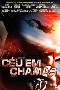 Assistir Céu Vermelho Online Grátis Dublado Legendado (Full HD, 720p, 1080p) | Mario Van Peebles | 2013