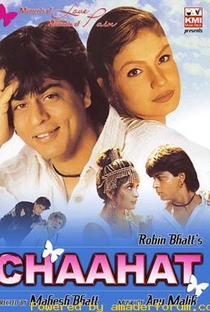 Assistir Chaahat - Desejo Online Grátis Dublado Legendado (Full HD, 720p, 1080p) | Mahesh Bhatt | 1996