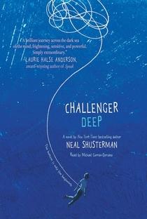 Assistir Challenger Deep Online Grátis Dublado Legendado (Full HD, 720p, 1080p) |  | 2020