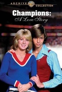 Assistir Champions: Uma História de Amor Online Grátis Dublado Legendado (Full HD, 720p, 1080p) | John A. Alonzo | 1979