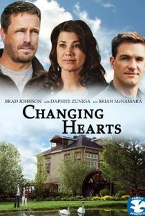 Assistir Changing Hearts Online Grátis Dublado Legendado (Full HD, 720p, 1080p)   Brian Brough   2012