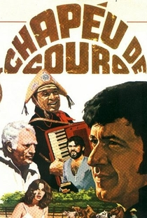 Assistir Chapéu de Couro Online Grátis Dublado Legendado (Full HD, 720p, 1080p) | Salo Felzen | 1978