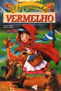 Assistir Chapeuzinho Vermelho Online Grátis Dublado Legendado (Full HD, 720p, 1080p) | Toshiyuki Hiruma | 1995