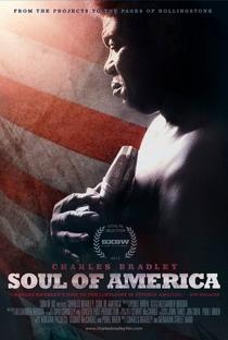 Assistir Charles Bradley: Soul of America Online Grátis Dublado Legendado (Full HD, 720p, 1080p)   Poull Brien   2012