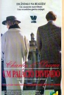 Assistir Charles & Diana - Um Palácio Dividido Online Grátis Dublado Legendado (Full HD, 720p, 1080p)   John Power (II)   1992