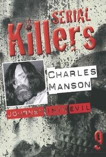 Assistir Charles Manson: Journey Into Evil Online Grátis Dublado Legendado (Full HD, 720p, 1080p)   Alan Goldberg   1995