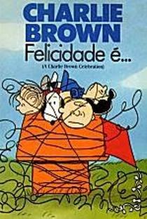 Assistir Charlie Brown: Felicidade É... Online Grátis Dublado Legendado (Full HD, 720p, 1080p) |  | 1982