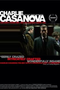 Assistir Charlie Casanova Online Grátis Dublado Legendado (Full HD, 720p, 1080p)   Terry McMahon   2012