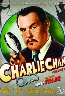 Assistir Charlie Chan na Ilha do Tesouro Online Grátis Dublado Legendado (Full HD, 720p, 1080p) | Norman Foster (I) | 1939