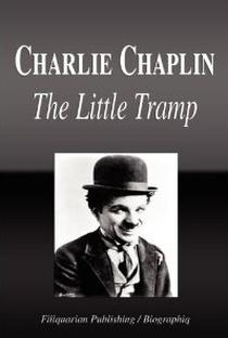 Assistir Charlie Chaplin, Carlitos Online Grátis Dublado Legendado (Full HD, 720p, 1080p) | Peter Altschuler | 1980