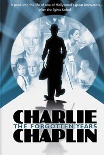 Assistir Charlie Chaplin: The Forgotten Years Online Grátis Dublado Legendado (Full HD, 720p, 1080p)   Beat Hirt