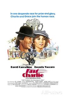 Assistir Charlie, O Trambiqueiro Online Grátis Dublado Legendado (Full HD, 720p, 1080p) | Steve Carver | 1979