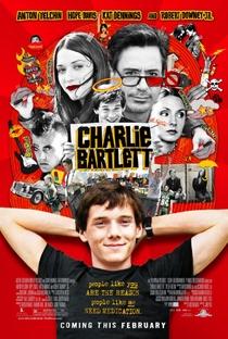 Assistir Charlie, Um Grande Garoto Online Grátis Dublado Legendado (Full HD, 720p, 1080p) | Jon Poll | 2007