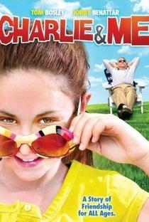 Assistir Charlie e Eu Online Grátis Dublado Legendado (Full HD, 720p, 1080p) | David Weaver (II) | 2008