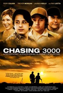 Assistir Chasing 3000 Online Grátis Dublado Legendado (Full HD, 720p, 1080p) | Gregory J. Lanesey | 2010