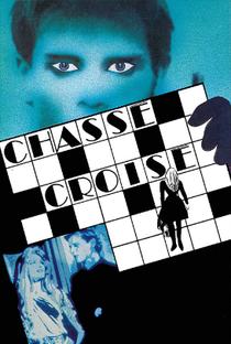 Assistir Chassé-Croisé Online Grátis Dublado Legendado (Full HD, 720p, 1080p) | Arielle Dombasle | 1982
