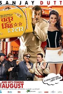 Assistir Chatur Singh Two Star Online Grátis Dublado Legendado (Full HD, 720p, 1080p)   Ajay Chandhok   2011