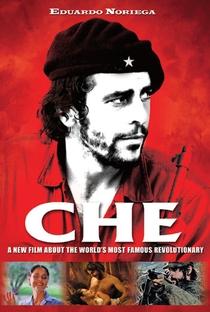 Assistir Che Guevara Online Grátis Dublado Legendado (Full HD, 720p, 1080p)   Josh Evans (I)   2005