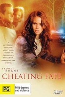Assistir Cheating Fate Online Grátis Dublado Legendado (Full HD, 720p, 1080p) | Penelope Buitenhuis | 2007