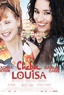 Assistir Cheba Louisa Online Grátis Dublado Legendado (Full HD, 720p, 1080p)   Françoise Charpiat   2013