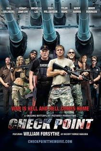 Assistir Check Point Online Grátis Dublado Legendado (Full HD, 720p, 1080p) | Thomas J. Churchill | 2017
