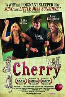 Assistir Cherry Online Grátis Dublado Legendado (Full HD, 720p, 1080p) | Jeffrey Fine | 2010