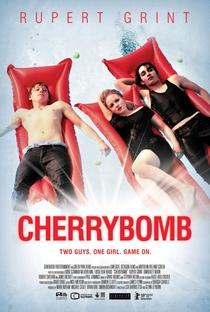 Assistir CherryBomb Online Grátis Dublado Legendado (Full HD, 720p, 1080p) | Glenn Leyburn