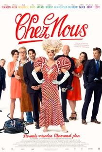 Assistir Chez Nous Online Grátis Dublado Legendado (Full HD, 720p, 1080p)   Tim Oliehoek   2013