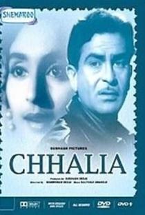Assistir Chhalia Online Grátis Dublado Legendado (Full HD, 720p, 1080p) | Manmohan Desai | 1960