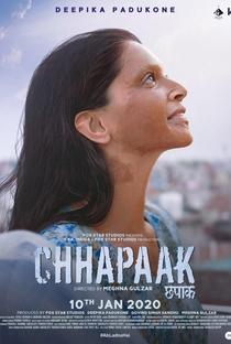 Assistir Chhapaak Online Grátis Dublado Legendado (Full HD, 720p, 1080p) | Meghna Gulzar | 2020