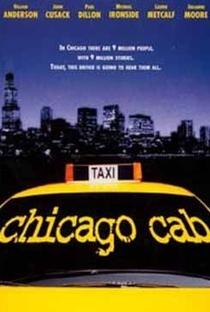 Assistir Chicago Cab Online Grátis Dublado Legendado (Full HD, 720p, 1080p) | John Tintori