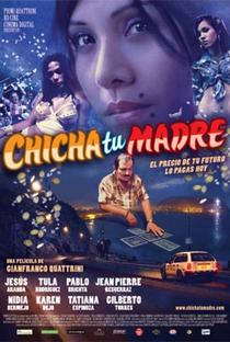 Assistir Chicha Tu Madre Online Grátis Dublado Legendado (Full HD, 720p, 1080p) | Gianfranco Quattrini | 2006