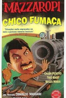 Assistir Chico Fumaça Online Grátis Dublado Legendado (Full HD, 720p, 1080p) | Victor Lima | 1956