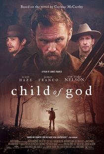 Assistir Child of God Online Grátis Dublado Legendado (Full HD, 720p, 1080p) | James Franco | 2013
