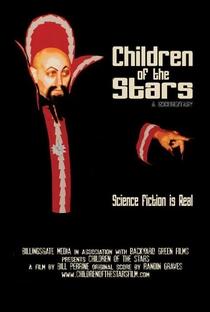 Assistir Children of the Stars Online Grátis Dublado Legendado (Full HD, 720p, 1080p) | Bill Perrine | 2012