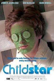 Assistir Childstar Online Grátis Dublado Legendado (Full HD, 720p, 1080p) | Don McKellar | 2005