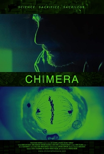 Assistir Chimera Strain Online Grátis Dublado Legendado (Full HD, 720p, 1080p) | Maurice Haeems | 2018