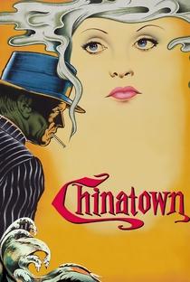 Assistir Chinatown Online Grátis Dublado Legendado (Full HD, 720p, 1080p) | Roman Polanski | 1974