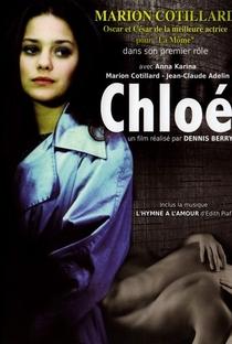 Assistir Chloé Online Grátis Dublado Legendado (Full HD, 720p, 1080p)   Dennis Berry (I)   1996