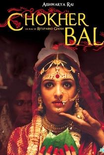 Assistir Chokher Bali Online Grátis Dublado Legendado (Full HD, 720p, 1080p) | Rituparno Ghosh | 2003
