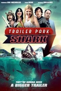 Assistir Choque de Tubarões Online Grátis Dublado Legendado (Full HD, 720p, 1080p)   Griff Furst   2017