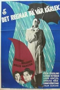 Assistir Chove Sobre Nosso Amor Online Grátis Dublado Legendado (Full HD, 720p, 1080p)   Ingmar Bergman   1946