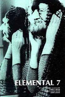 Assistir Chris & Cosey: Elemental 7 Online Grátis Dublado Legendado (Full HD, 720p, 1080p)      1982